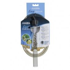 MARINA Clean Gravel Siphon - Mini